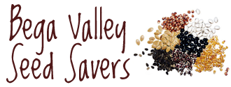Fighting Fruit Fly Bega Valley Seed Savers